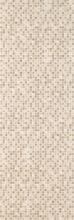 Плитка настенная Pulsmix Brown 101204 (30х90) * купить