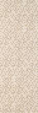 Плитка настенная Puls Mosaico Climber Brown 101205 (30х90) * купить