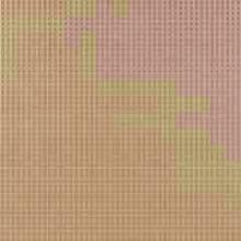 Плитка напольная Pulsmix Brown 101102 (45х45) * купить