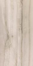 Керамический гранит Opal Grey (60х120) ПОЛИРОВАННЫЙ 30520521501100 купить