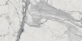 Керамический гранит Шарм Эво статуарио (44х88) 610015000245 купить