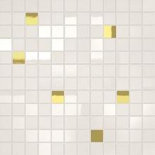 Мозаика 3D Экспириенс Голд (30,5х30,5) 600110000900 купить