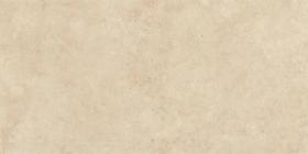 Керамический гранит  Рум Р.С. Беж пат (60х120) 610015000422 купить