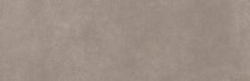Плитка настенная Arego Touch O-AGT-WTA091 сатиновая серый (29x89) купить