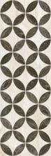 Декор 2 АРЛИНГТОН светлый круги 3606-0019 (19,9х60,3) купить