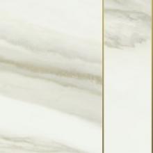Декор Лакшери Лайн Шарм Эдванс Кремо (60х60) пат 620110000147 купить