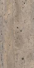 Глазурованный керамогранит ТРАВЕРТИНО бежевый 6060-0159 (6060-0066-старый код) (30х60,3) купить