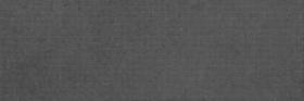 Плитка настенная Story черный мозаика 60095 (20х60) купить