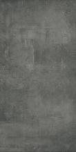 Керамический гранит Beton G-1103/MR антрацит  (60х120) купить