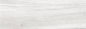 Глазурованный керамический гранит СЕН ПОЛЬ бежевый 6064-0100 (20х60) купить