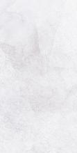 Плитка настенная КАМПАНИЛЬЯ 1041-0245 серый (20х40) купить