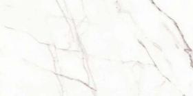 Керамический гранит BLACK & WHITE K-60 LR белый (30х60) купить