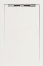Душевой поддон SLOPE AQUA White Line (80х120) 40000210150200 купить