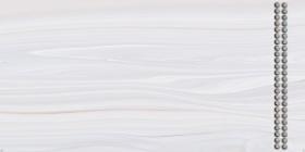 Плитка облицовочная Мари-Т серая (30х60) 18-00-06-1425 (1,26) купить
