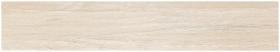 Керамический гранит ECO WOOD 2m3101gr античный белый (20х120) купить