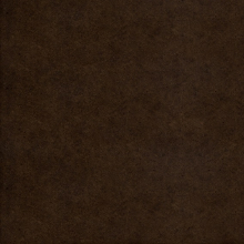 Керамический гранит Идея Браун натуральный (60х60) купить