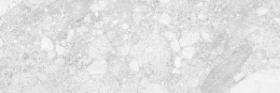Плитка настенная Eco белый (25х75) купить
