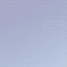 Плитка напольная Wind lavanda (35х35) купить