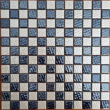 Мозаика керамическая KQD 1301H2B (30x30) купить
