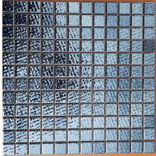 Мозаика керамическая KQD 4913 (30x30) купить