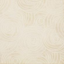 """Декор """"Пьемонте"""" белый вставка Камелия (30х30) 610080000052 купить"""