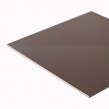 Керамогранит UF006 шоколад (60х60) купить