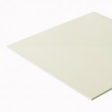 Керамогранит UF010 светло-молочный (60х60) купить
