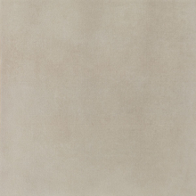 Керамический гранит глазурованный Прованс бежевый (30х30) 610010000749 купить
