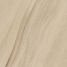 Керамический гранит Вандер Дезерт натуральный (30х30) 610010000771 купить
