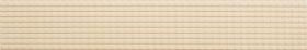 Бордюр OPTICA WLAST001 светло-бежевый (59,8х9,7) купить