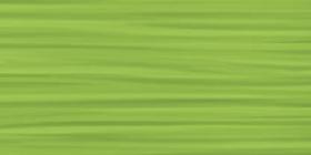 """Плитка облицовочная """"Сприн"""" зеленая (25*50) 00-00-4-10-11-81-669 купить"""