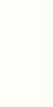 """Плитка настенная Ceramika Paradyz """"Esten Bianco Ret"""" (29,5x59,5) белая купить"""
