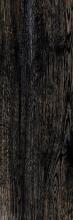Глазурованный керамогранит ВЕНСКИЙ ЛЕС черный 6064-0017 (19,9 х 60,3) купить