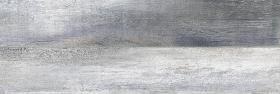 Декор K-2033/d01/200х600х10 светло-серый (20х60) купить