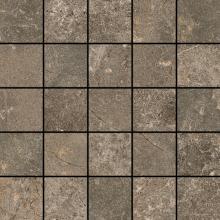 Мозаика ЧЕРВИНИЯ ЗЕМЛЯ (28х28) 610110000399 купить