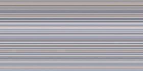 Плитка облицовочная Меланж темно-синий (25х50) 10-11-61- 440 (1,0) купить