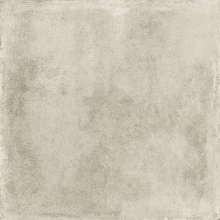 Керамический гранит Cemento G-902/MR светло-бежевый (60х60) купить
