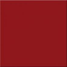 Керамогранит глазурованный UP058 Алый (60х60) купить