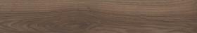 Керамический гранит Мезон Бренди (20х120) 610010000812 купить