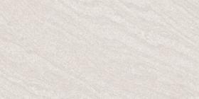"""Плитка настенная """"Рамина"""" светло-серый (25х50) купить"""
