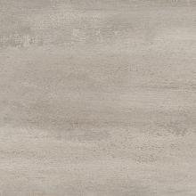 Плитка напольная Dolorian серый 113072 (43х43) купить