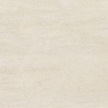 Плитка напольная Summer Stone Бежевый В41730 (30х30) купить