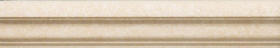 Бордюр Нл-стоун Айвори лондон паттина (5х30) 600090000256 купить
