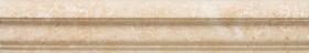 Бордюр Нл-стоун Алмонд лондон паттина (5х30) 600090000257 купить