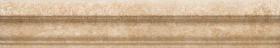 Бордюр Нл-стоун Нат лондон паттина (5х30) 600090000258 купить