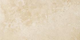 Вставка Нл-стоун Айвори Нинфеа паттина (30х60) 610090000970 купить
