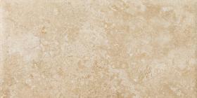 Вставка Нл-стоун Алмонд Нинфеа паттина (30х60) 610090000971 купить