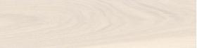 Керамогранит Albero светло-бежевый SG707900R (20х80) 1,44 купить