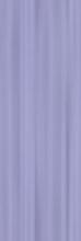 Плитка облицовочная КАНКУН фиолетовая (20х60) 17-11-55-1035 купить