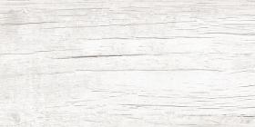 Плитка настенная  Wood Gray WT9WOD15 (24,9х50) (1,245 кв.м./10 шт) купить